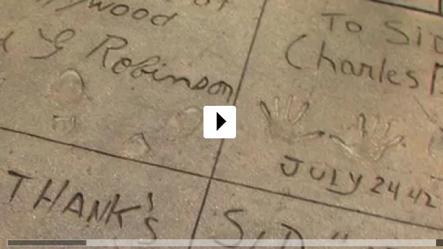 Zum Video: Footprints