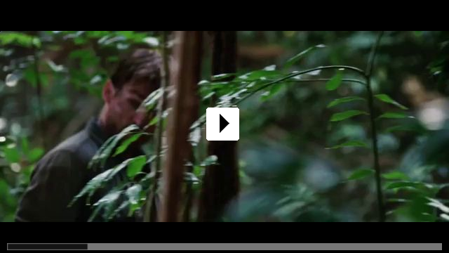 Zum Video: Welcome To The Jungle