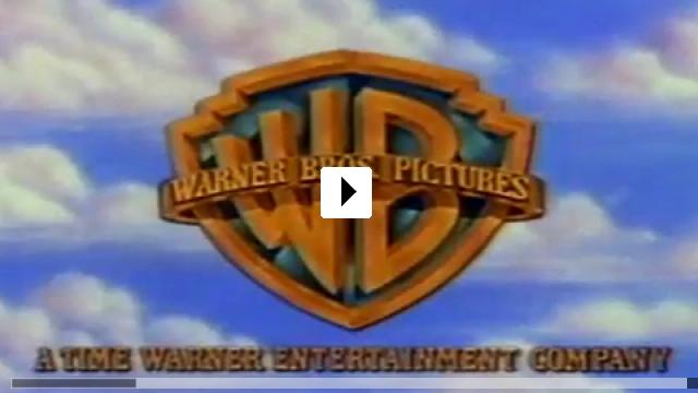 Zum Video: Twister