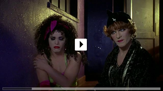 Zum Video: To Wong Foo, thanks for Everything, Julie Newmar