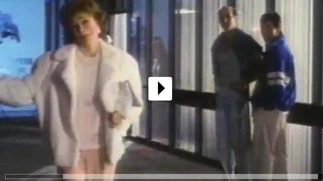 Zum Video: Grüße aus Hollywood
