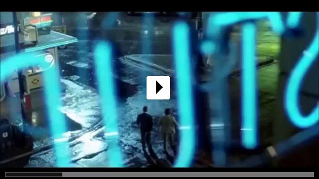 Zum Video: Red Heat