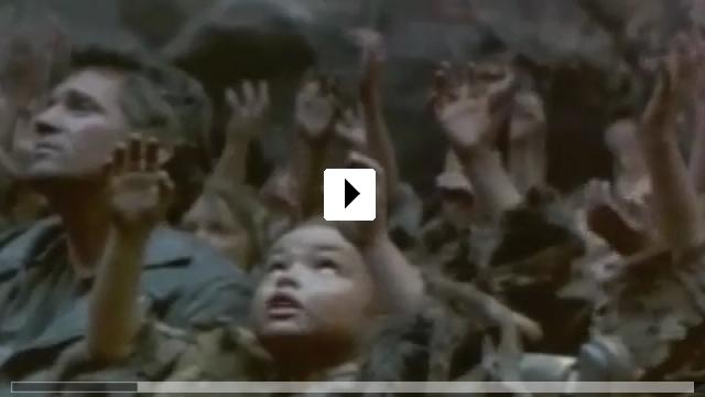 Zum Video: Mad Max
