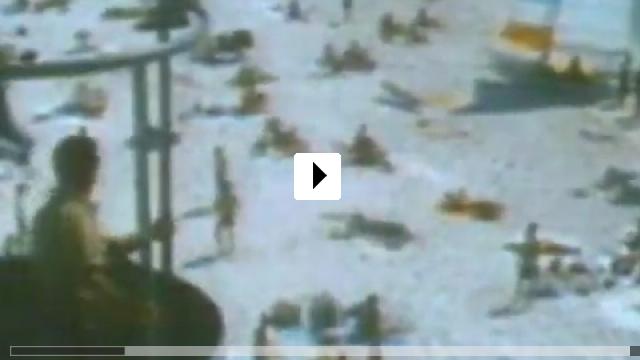 Zum Video: Der weiße Hai 2
