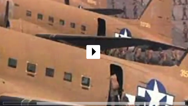 Zum Video: Die Brücke von Arnheim