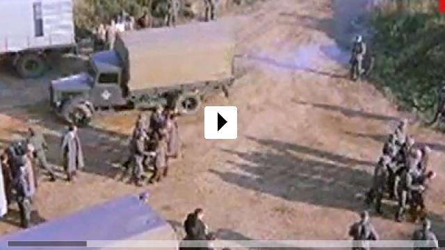 Zum Video: Das Massaker - Der Fall Kappler
