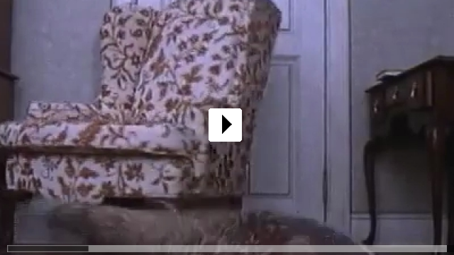 Zum Video: Der Exorzist