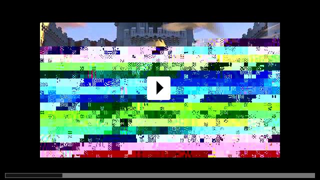 Zum Video: Shrek 2