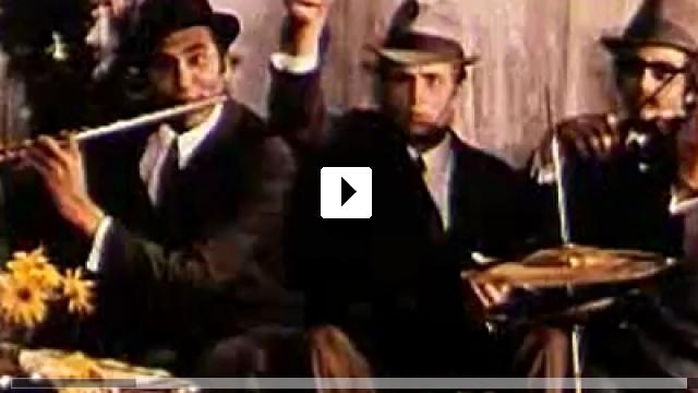 Zum Video: Die Legende von Paul und Paula