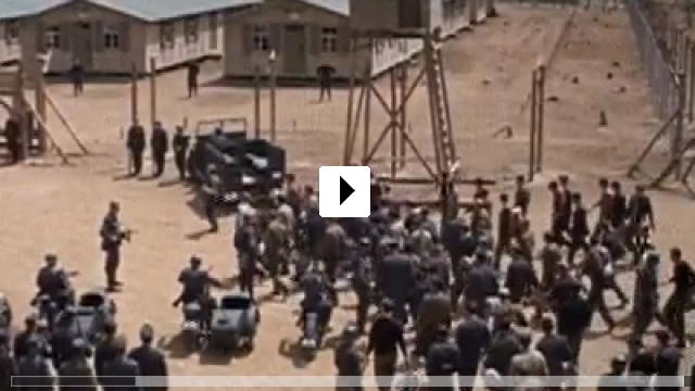 Zum Video: Gesprengte Ketten