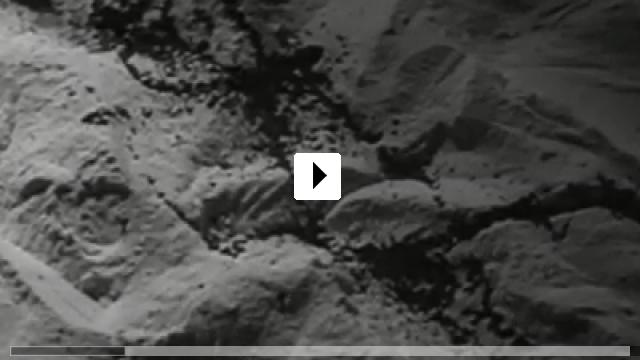 Zum Video: Yeti - Der Schneemensch