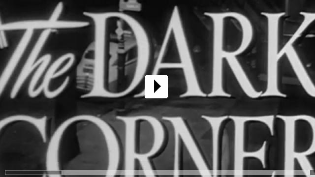 Zum Video: Feind im Dunkel