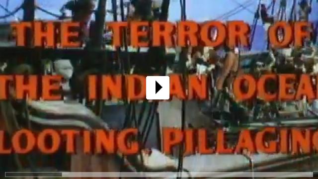 Zum Video: Gegen alle Flaggen