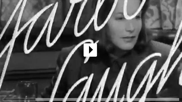 Zum Video: Ninotschka