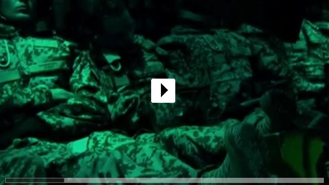 Zum Video: Armadillo