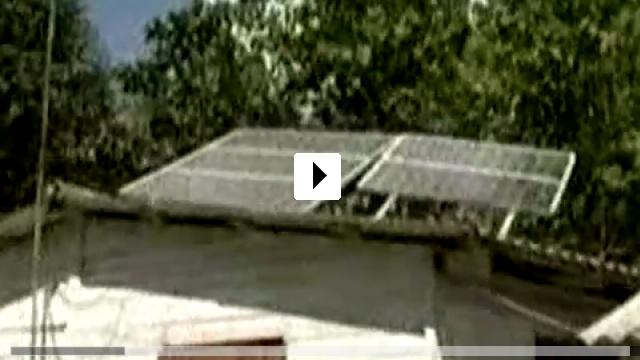 Zum Video: The Power of Community: How Cuba Survived Peak Oil