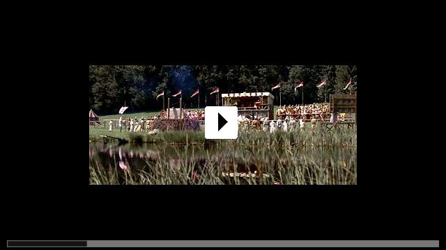 Zum Video: (T)raumschiff Surprise: Teaser 3