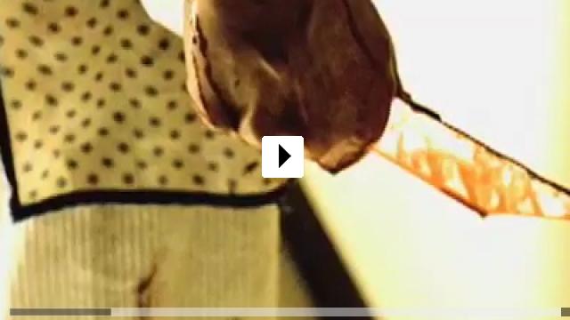 Zum Video: Unrest - Schrei nicht, Du weckst die Toten