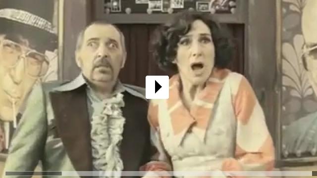 Zum Video: Mad Circus - Eine Ballade von Liebe und Tod