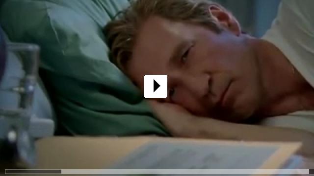Zum Video: Schenk mir Dein Herz