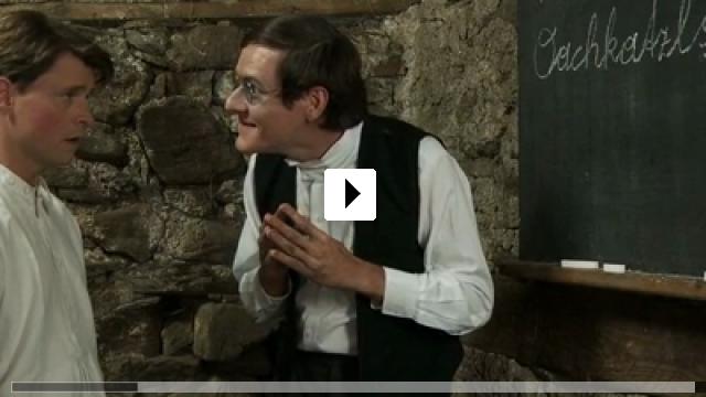 Zum Video: 1810 - Für eine Handvoll Kaspressknödel