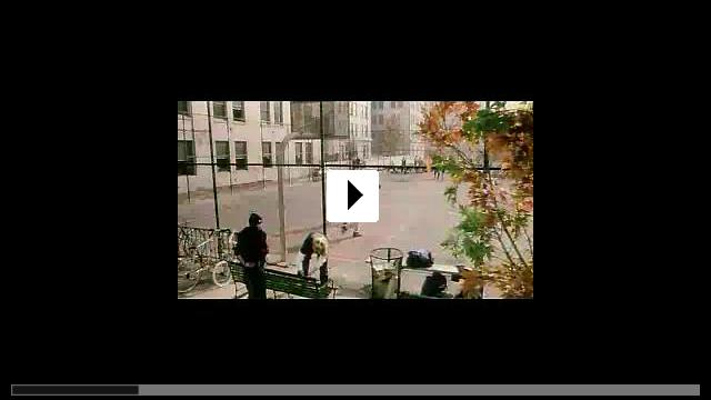 Zum Video: Und dann kam Polly