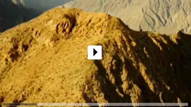 Zum Video: Johnny English 2