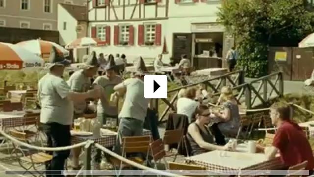 Zum Video: Resturlaub