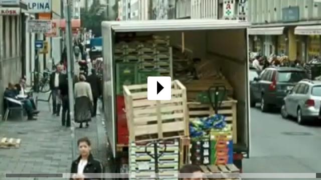 Zum Video: Morgen das Leben