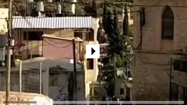 Zum Video: Pomegranates and Myrrh