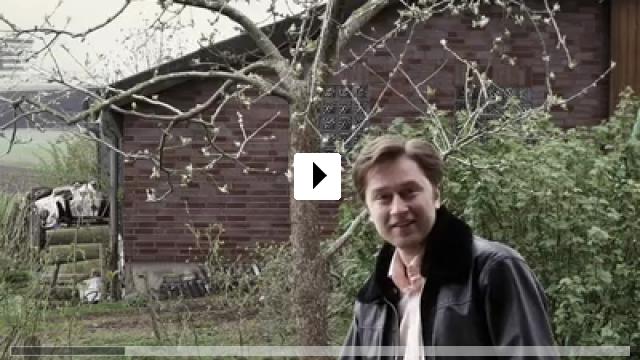 Zum Video: Polnische Ostern