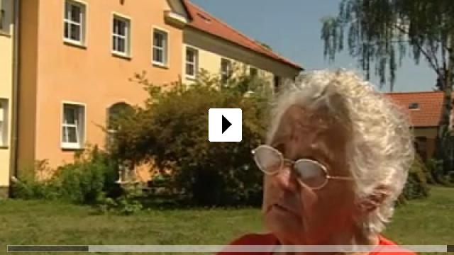 Zum Video: Der zerbrochene Traum der Inge Brandenburg