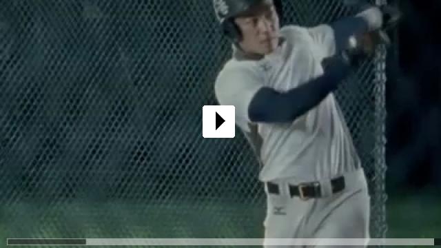 Zum Video: City Without Baseball