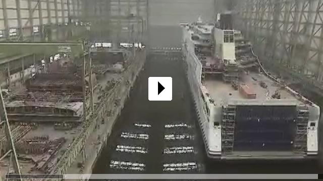 Zum Video: Wadans Welt