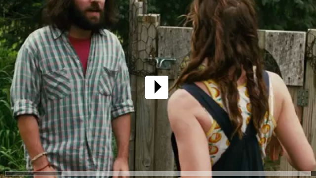 Zum Video: Our Idiot Brother