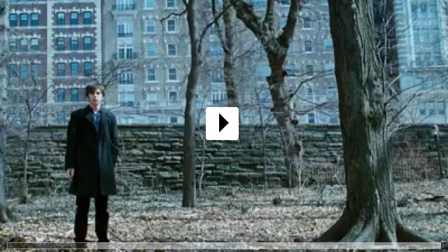 Zum Video: Von der Kunst, sich durchzumogeln