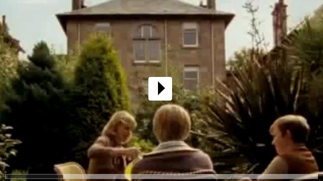 Zum Video: Gangs of Glasgow