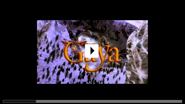 Zum Video: Back to Gaya