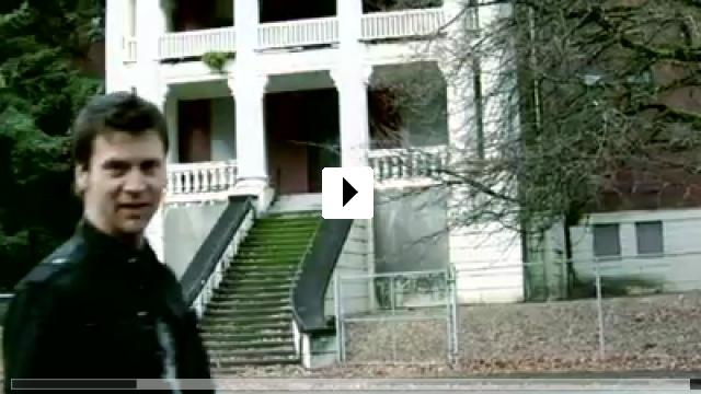Zum Video: Grave Encounters