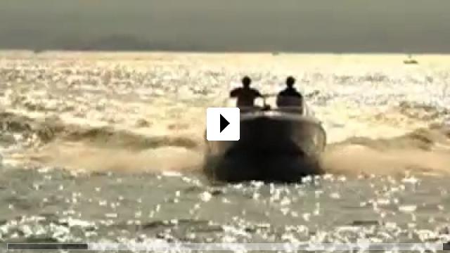 Zum Video: Road to Nowhere