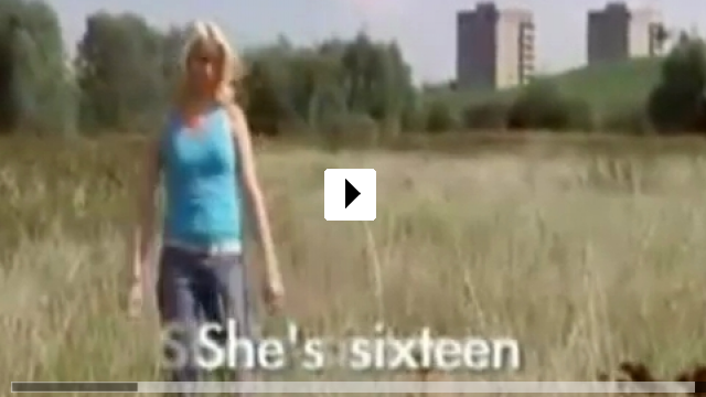 Zum Video: Sonja