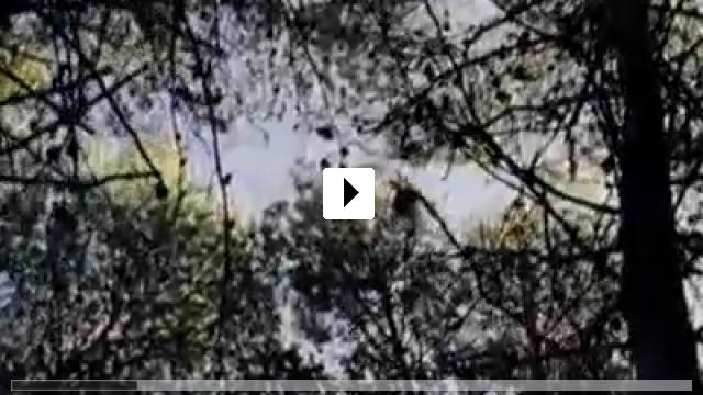 Zum Video: Destination Death