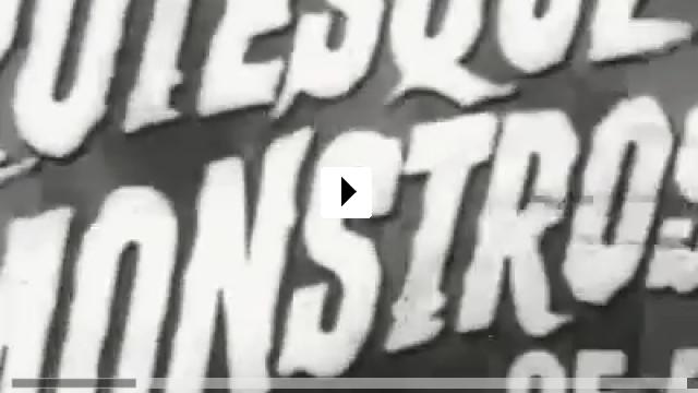 Zum Video: Angriff der 20 Meter Frau