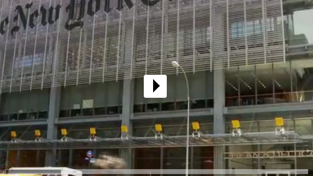 Zum Video: Page One: A Year Inside the New York Times