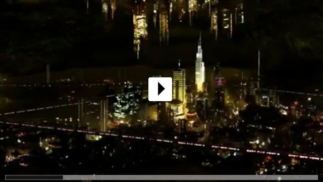 Zum Video: Dark Metropolis