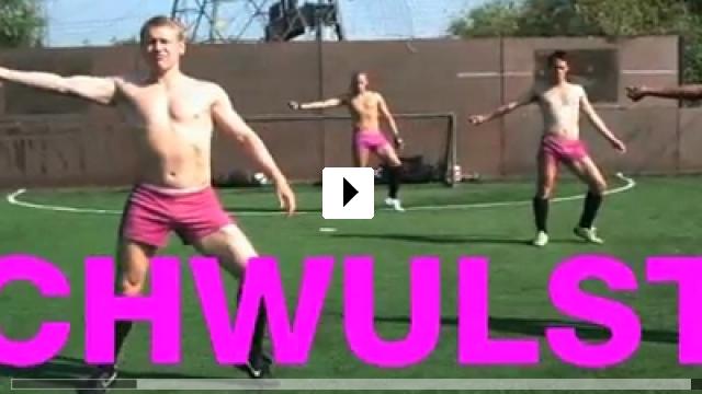 Zum Video: Kick Off