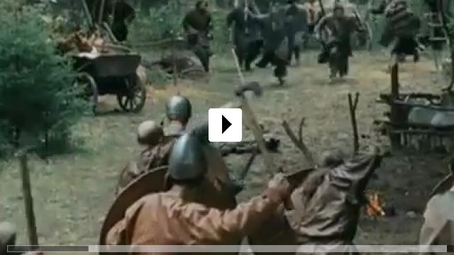 Zum Video: Ritterfürst Jaroslaw