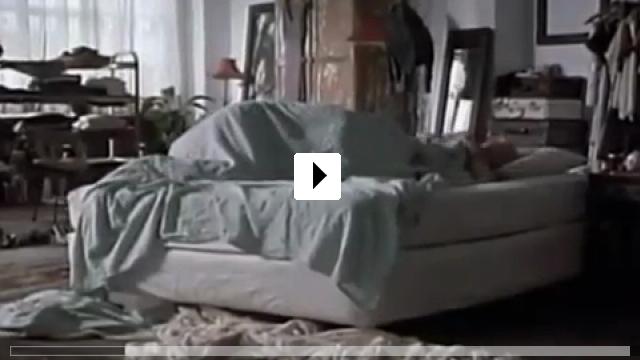 Zum Video: Besser als Sex