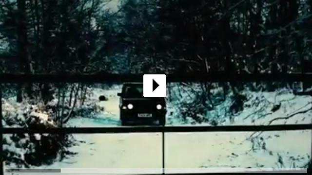 Zum Video: Footsoldier 2