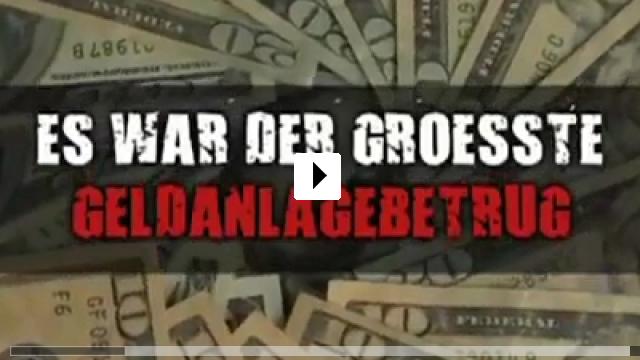 Zum Video: La Linea 2